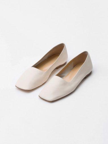 Zapatos Maxi Solapa 1