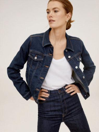 Jeans Maxi Solapa 1
