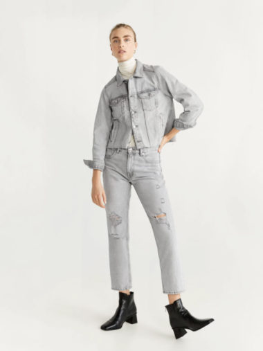 Jeans Maxi Solapa 2