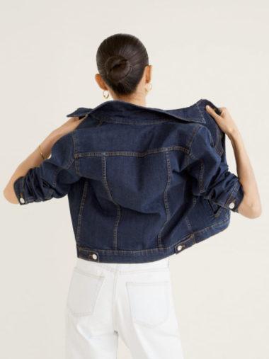 Jeans Maxi Solapa 3