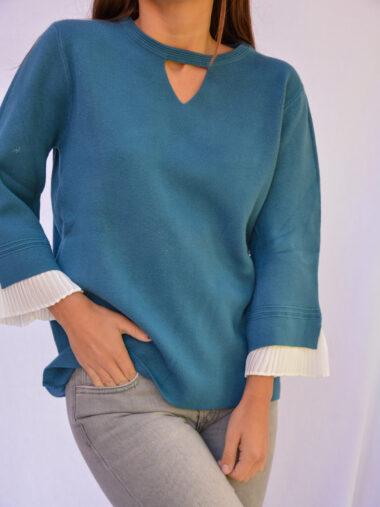 Sweater Diana