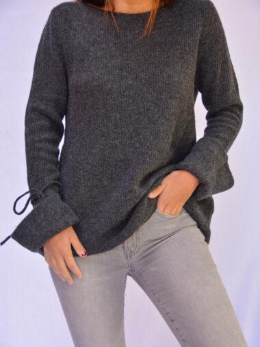 Sweater cantante