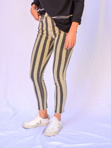 Pantalon Loretta