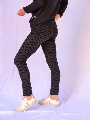 Pantalon Lola